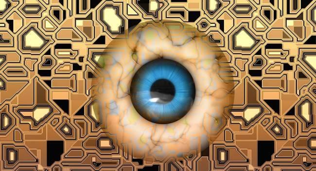 Dava sonuçlarını tahmin eden yapay zeka geliştirildi