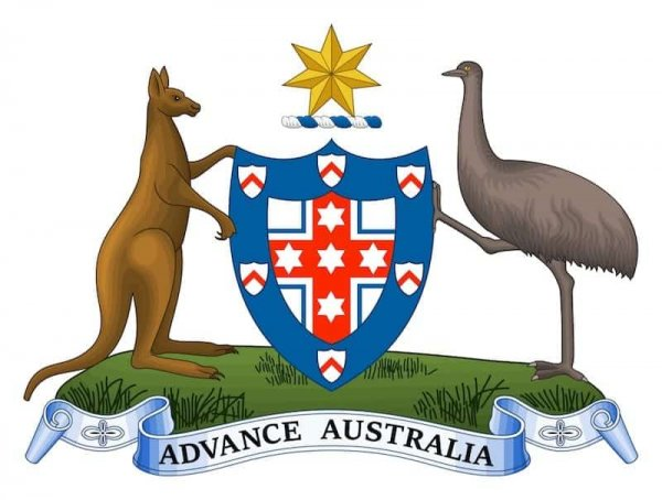 Deve kuşları Avustralya ordusunu yendi: Emu Savaşı #1
