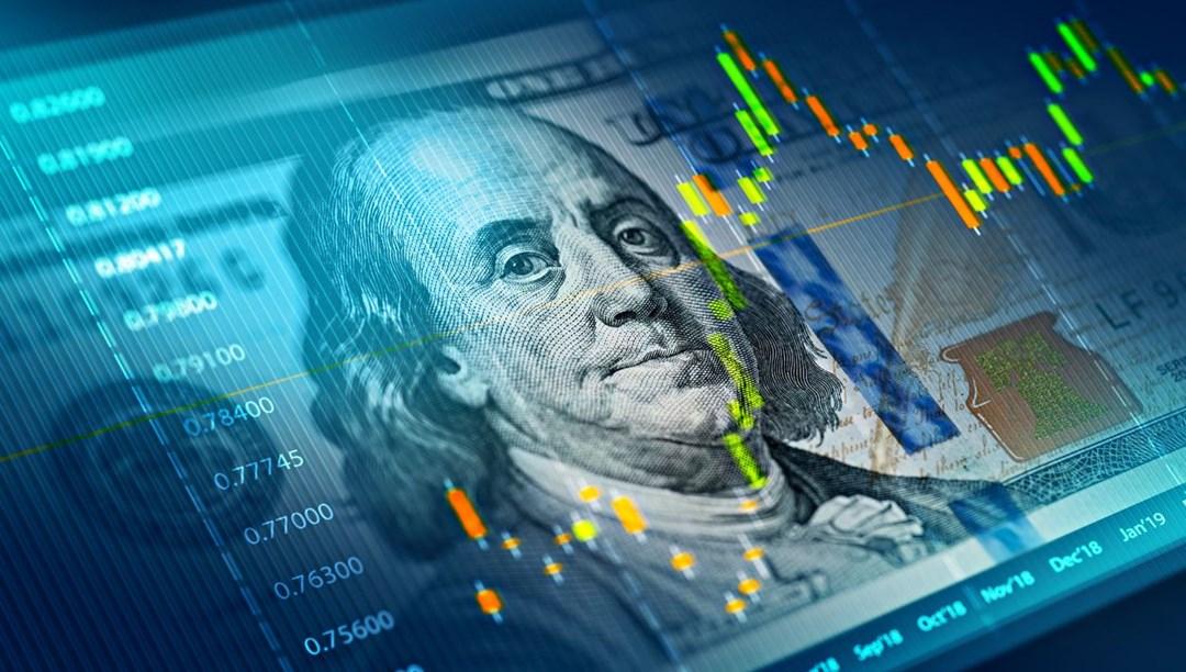Dolar kuru bugün ne kadar? (4 Mart2021 dolar - euro fiyatları)