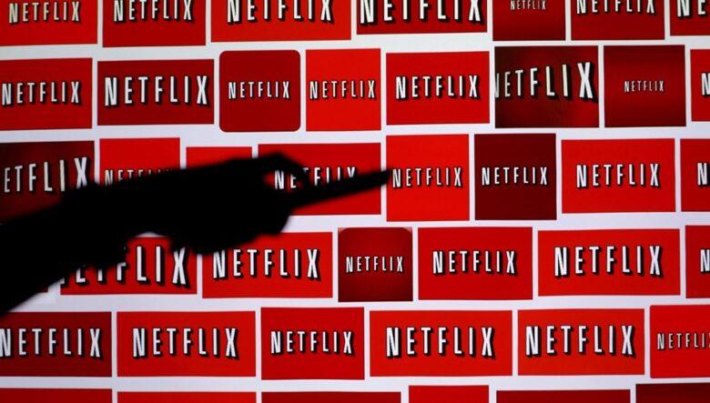 Netflix üyelik ücretlerine zam yaptı