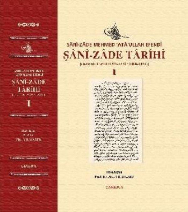 Osmanlı hekimi Atâullah Efendi nin akılalmaz ölümü #6