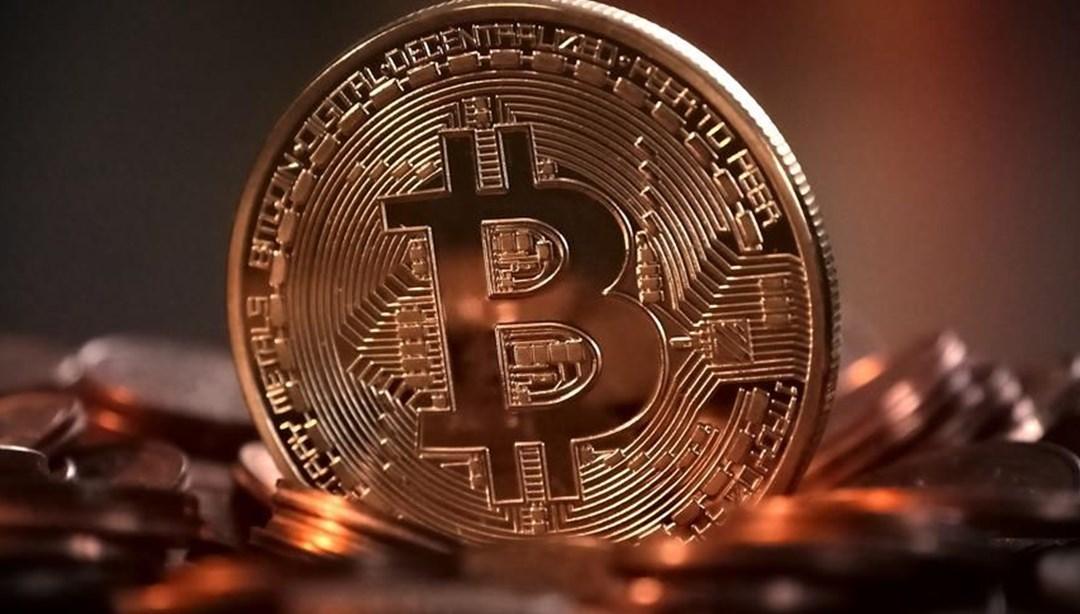 Yatırımcılara kripto para uyarısı: Tuzağa düşmeyin