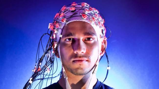 Zihninizi bilgisayara yükler miydiniz?